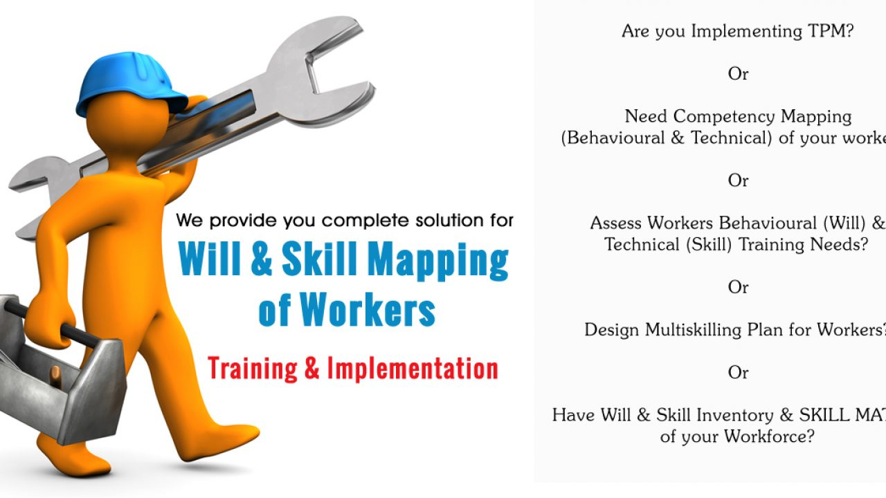 implementing-will-skill-map